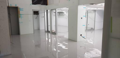 Description: 辦公室EPOXY地板施工-鋐泰工程實業有限公司0975667889俞先生